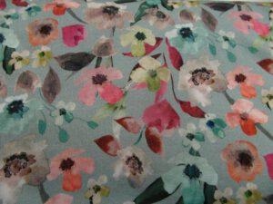 kangas_hillitty kukka