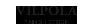 vilpola logo2