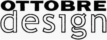 ottobre_logo