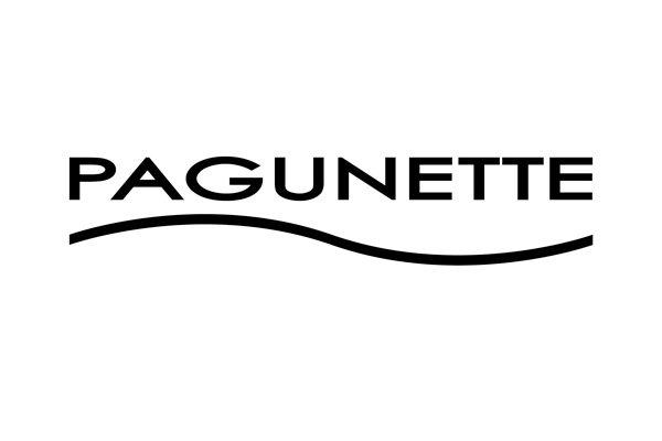 Pagunette-logo