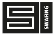 swafing_logo